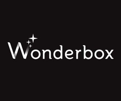 Nuevo servicio Wonderbox