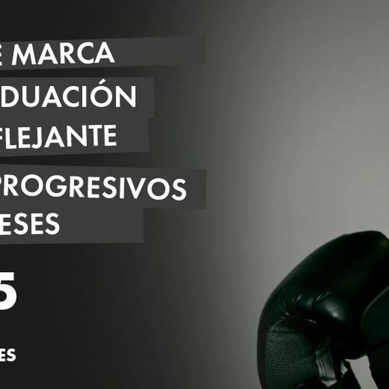 GAFAS DE MARCA POR 9,95 €/MES: Productos de Opticalia Rodero