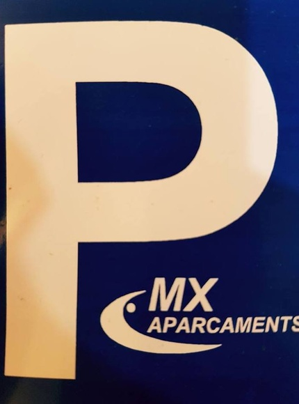 parking gratis con tu ecografía 5D Barcelona