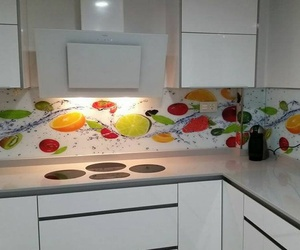Reformas integrales de cocinas en Almería