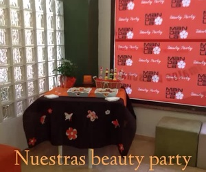 Centro de belleza en Castellón | Mandala, tu centro de belleza
