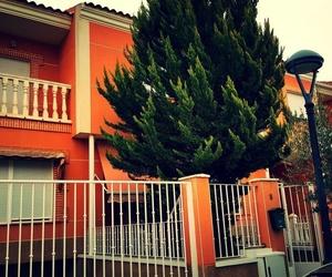 Todos los productos y servicios de Inmobiliarias: Inmobiliaria Minerva