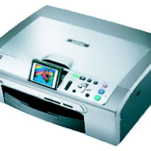 Mantenimiento fotocopiadoras Málaga