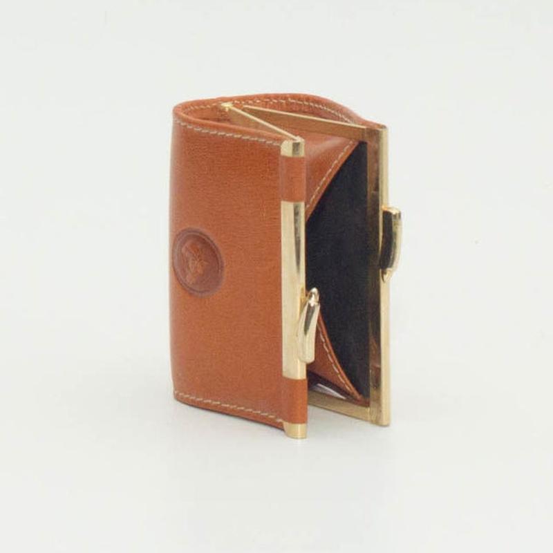 Monedero De Señora M-350: Catálogo de M.G. Piel