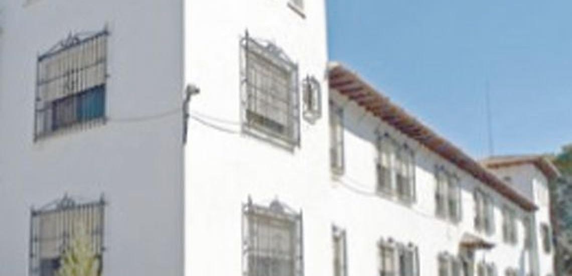 Clínica de salud mental en Murcia con muchos años de experiencia