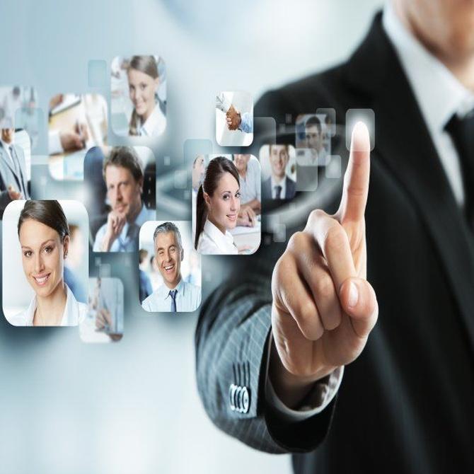 Beneficios que aporta una asesoría laboral a tu empresa