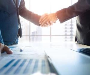 Cómo puede ayudar a tu empresa un abogado mercantil