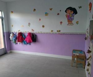 Servicio de vacaciones para niños de hasta 10 años en Barakaldo