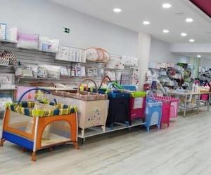 Todos los productos y servicios de Ropa y artículos para bebés: Innova Kids