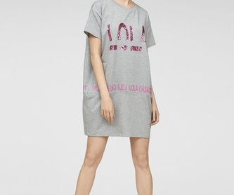 Juvenil: Servicios  de Emma Moda
