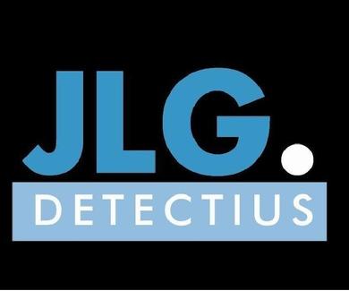 Detectives Privados Localización