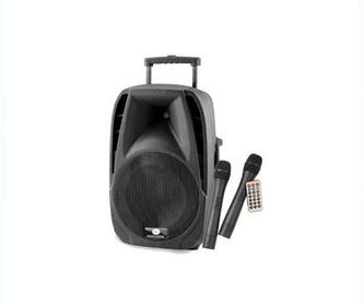 TAB1090: Nuestros productos de Stereo Cadena Auto Radio Guadalajara