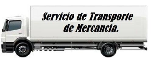 Fotos de Transporte (agencias) en Nava de la Asunción   Transportes Birloque