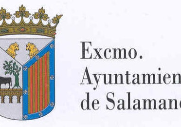 AYUNTAMIENTO DE SALAMANCA: OFERTADAS:  28 plazas para AUXILIAR ADM.