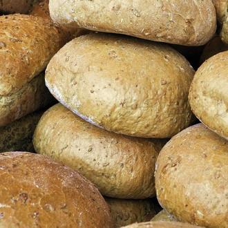 Distribuidores de pan