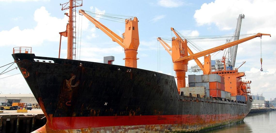 Perito naval en Coruña para embarcaciones de todo tipo