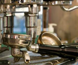 Galería de Frío industrial en Archena | Durán Frío Industrial, S.L.