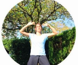 Naturopatia y Bioterapia: Terapias de Saüc Salut