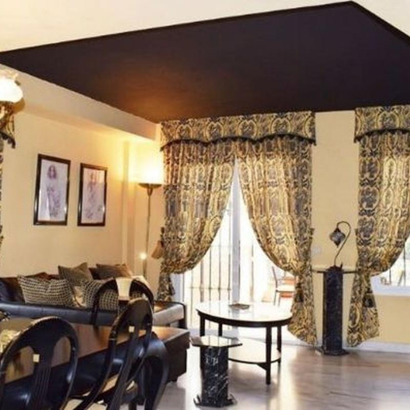 Marbella – Adosada / Ref.- ID-R3432769: Inmuebles de DreaMarbella Real Estate