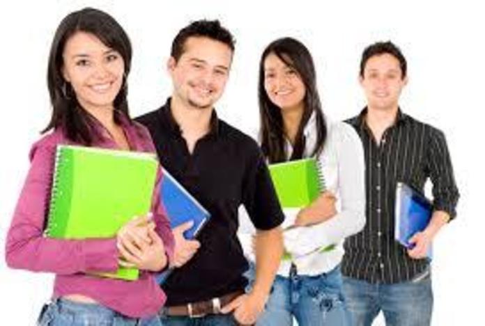 Seguro de Asistencia en Viajes Arag Estudiantes: Servicios de Pons & Gómez Corredoria d'Assegurances