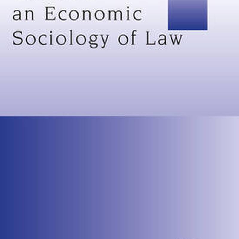 Materias de derecho: Catálogo de Oficinas centrales