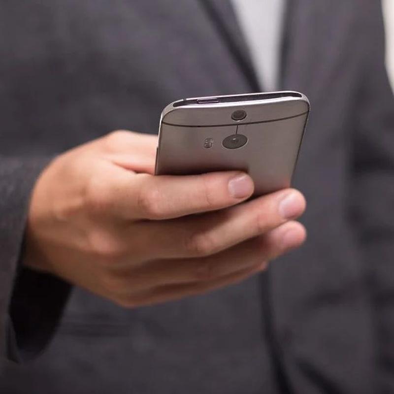 Vodafone Mensajería: Prestaciones  of Nace Comunica