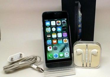 IPHONE 5 16GB A1429