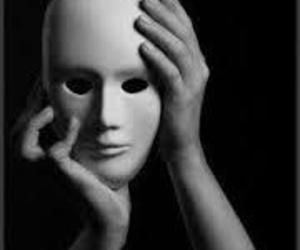 Todos los productos y servicios de Psicólogos: Psico Deusto