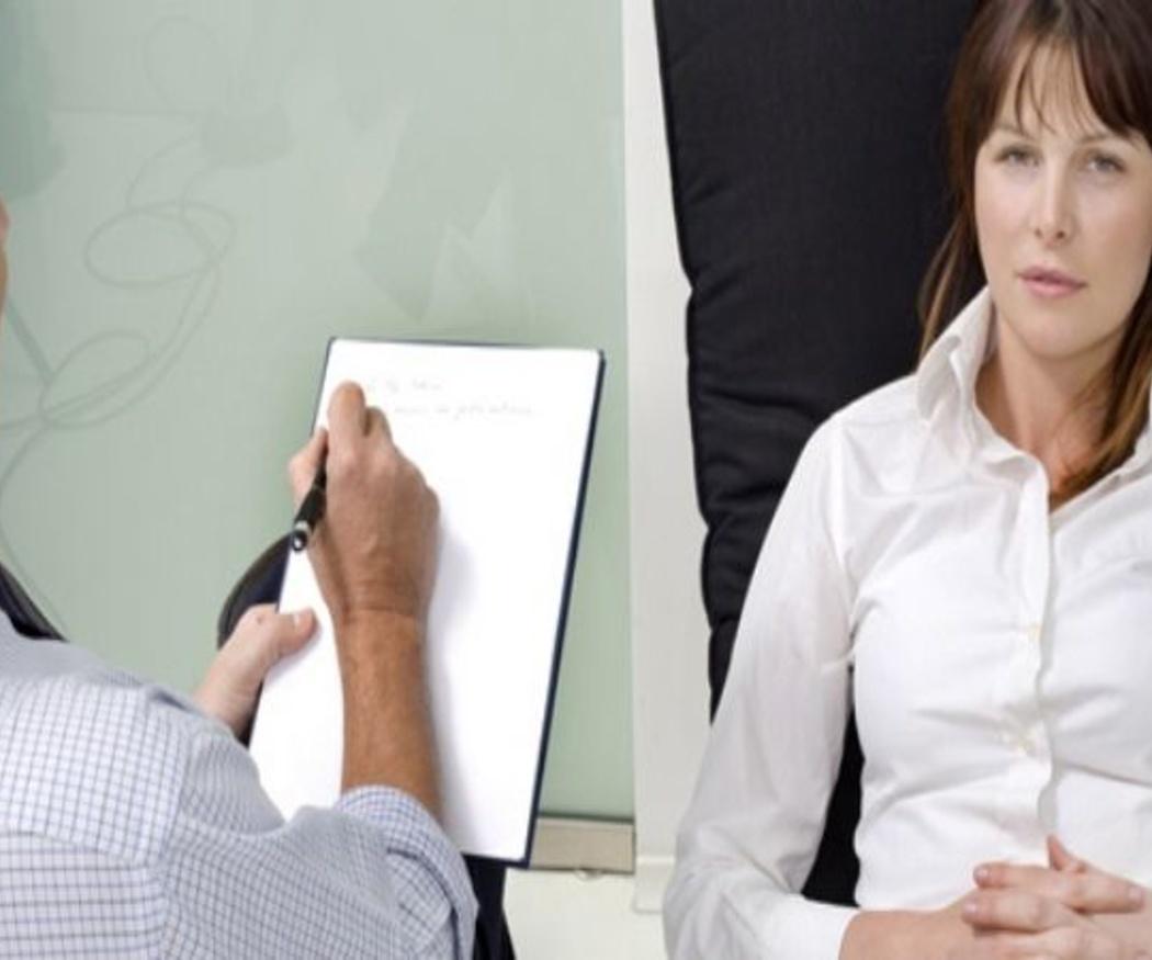 ¿Necesito psicoterapia?