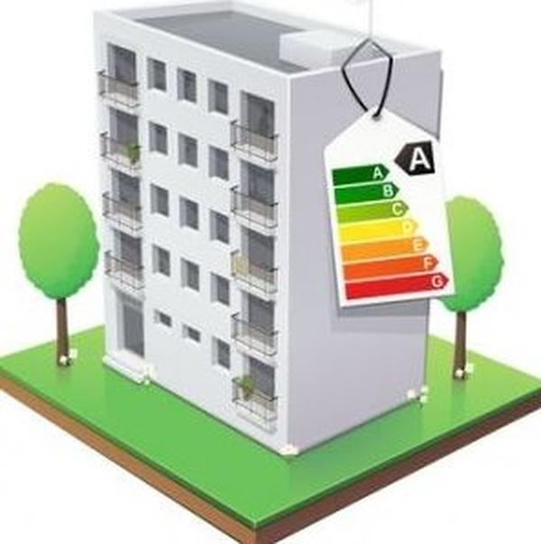 Rehabilitación energética: una prioridad y una oportunidad para todos.