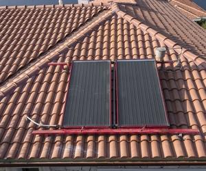 Placas solares Sant Feliu de Llobregat
