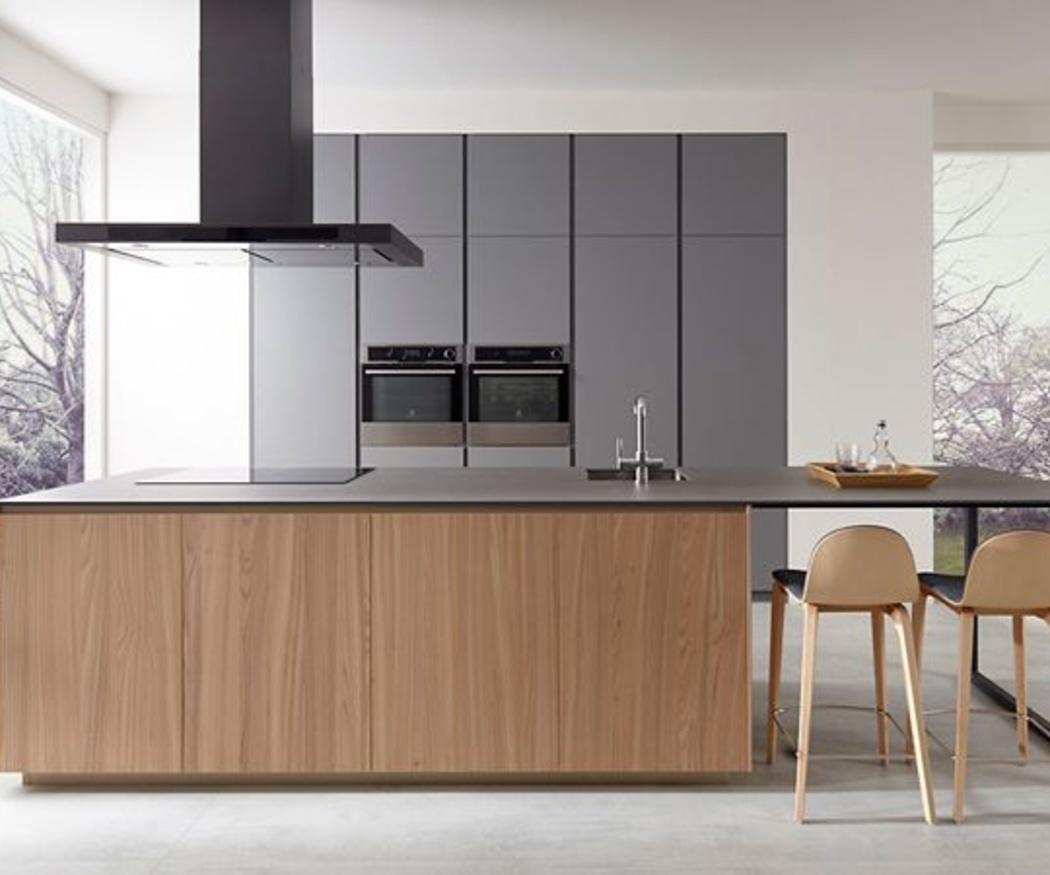Ideas para una cocina de diseño