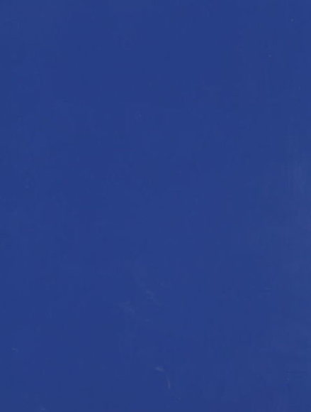Fibraplast Azul Handy Soft-3 2440 x 1220 x 3 mm: Productos y servicios   de Maderas Fernández Garrido, S.A.