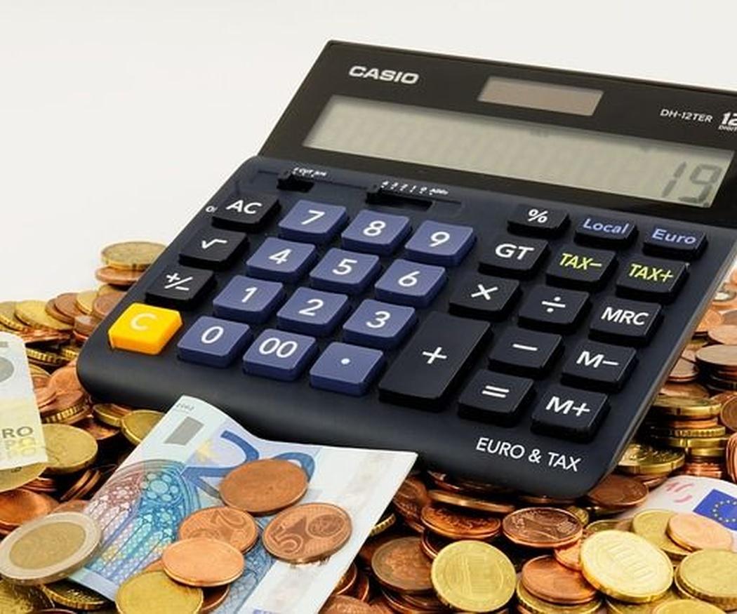 Cómo gestionar la recaudación del IVA