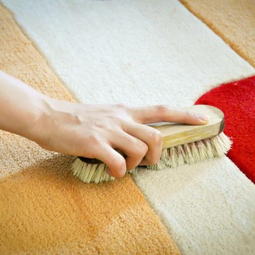 Servicios de limpieza a particulares en Gijón