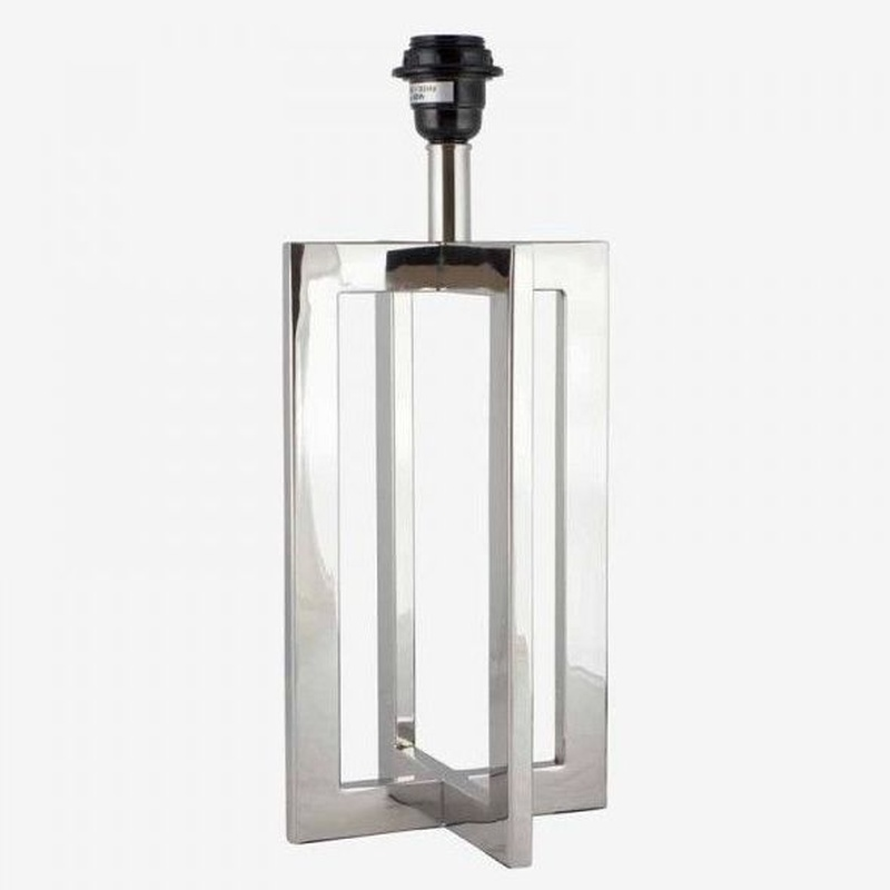 Lámpara QQ 2171283:  de Ste Odile Decoración