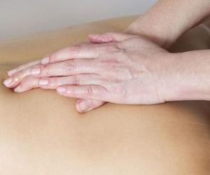 Todos los productos y servicios de Fisioterapia: Ansón Manuel