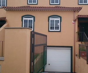 Empresa de canalones de PVC en Tenerife