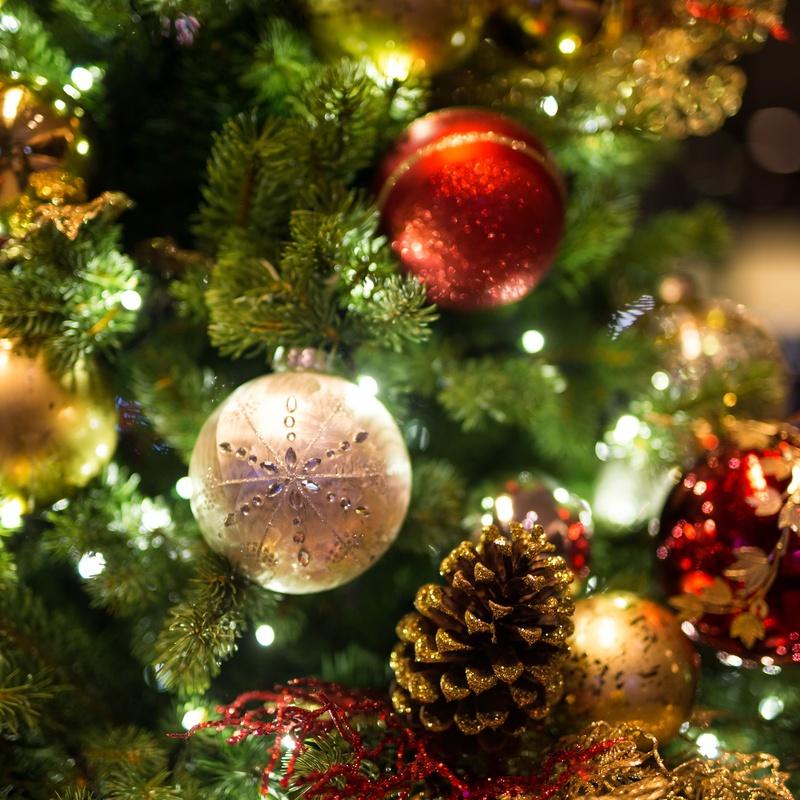 Menú Navidad 2: Nuestra Carta de Restaurant Ca La Maria