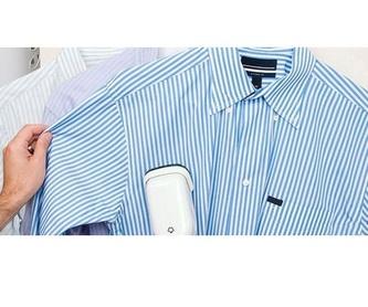 Arreglos de ropa y piel de señora, caballero y niño/niña: Servicios de Puntadas Luna