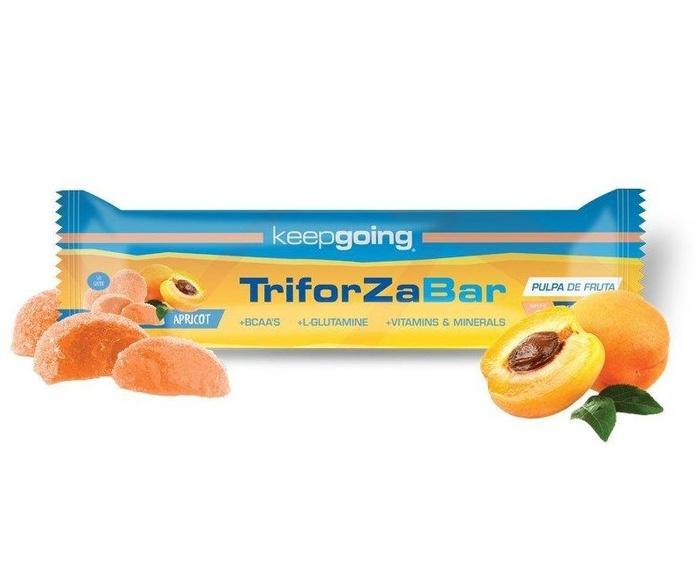 Barritas fitness: Productos de Cm Nutrición