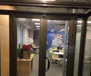 Corredurias de seguros en Zaragoza | Niketos Correduría de Seguros