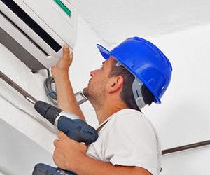 Instalación de aire acondicionado Ripollet|Gaserveis