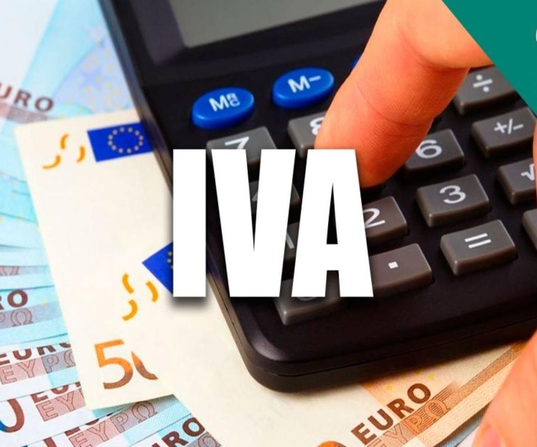 Los servicios profesionales están exentos de pagar IVA