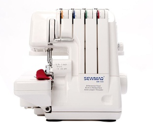 SEWMAQ SW 1333