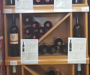 Selección de vinos con D.O. en Montalvo