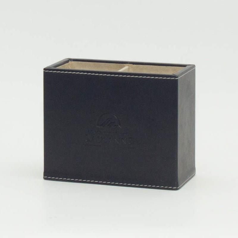 Lapicero C-2035: Catálogo de M.G. Piel