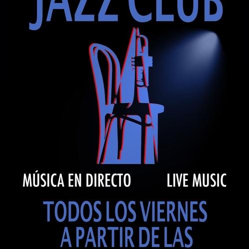 Música en vivo en Tenerife | Café Teatro Rayuela