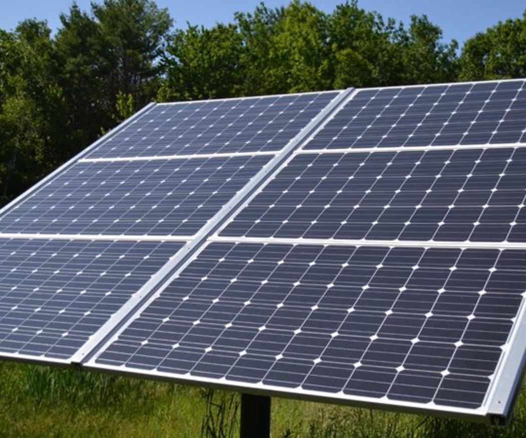 Descubriendo la calefacción por energía solar