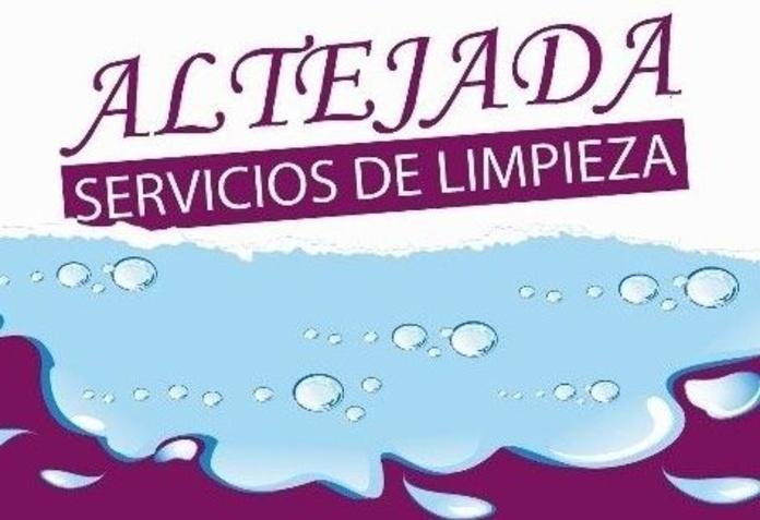 LIMPIEZA DE CRISTALES MECO